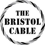 bristol cable