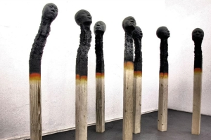 BurntMatchCFS2