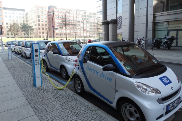 electric-car-1