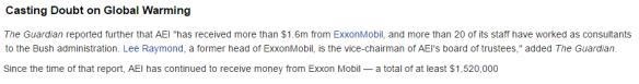 exxon-mobile